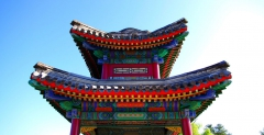6 Days Sightseeing Tour of Beijing and Chengde