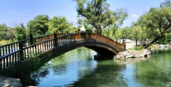 2 Days Chengde city sightseeing