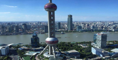 See classic  Shanghai and Suzhou in three day