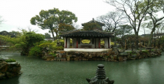 Four day highlights tour of Shanghai, Suzhou and Hangzhou in private tour