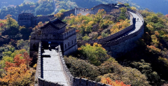 Two day Beijing one Day Xian best of China with UNESCO world heritage