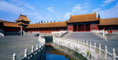 Eight days Beijing and Guilin Tailor-made Honeymoon Tour