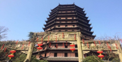 One day Round-trip tour of Picturesque Hangzhou from Shanghai