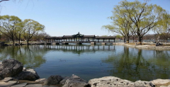 1 day private Hangzhou tour including West Lake and Xitang Water Town