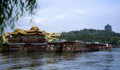 3-day discover the beauty of Hangzhou and seek the Buddhist trail from Mount Putuo