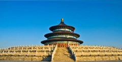 8 Days Beijing Lhasa Shanghai Highlight Tour