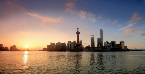4 Days 3 Nights sightseeing Tour from Shanghai, Suzhou and Hangzhou (with Hotel)